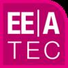 eeatec_logo